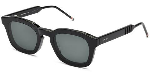 Ophthalmics Thom Browne TBS412 01