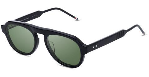 Ophthalmics Thom Browne TBS416 01