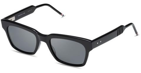 Ophthalmics Thom Browne TBS418 01