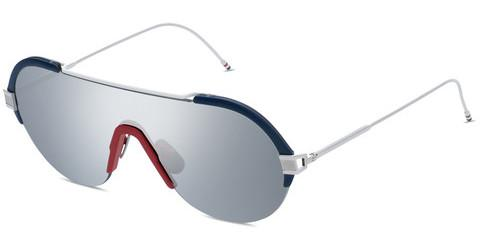 Ophthalmics Thom Browne TBS811 03