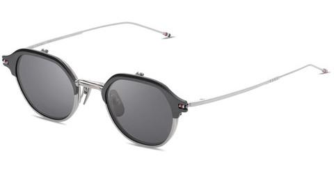 Ophthalmics Thom Browne TBS812 02