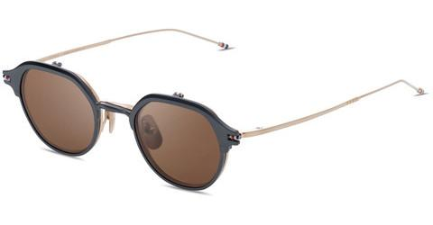 Ophthalmics Thom Browne TBS812 03