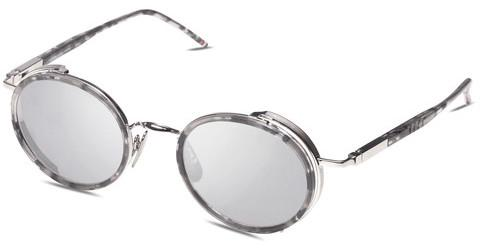 Ophthalmics Thom Browne TBS813 03