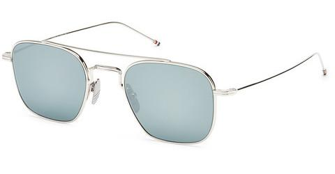 Ophthalmics Thom Browne TBS907 02