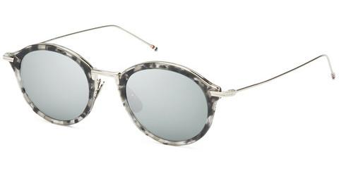 Ophthalmics Thom Browne TBS908 03