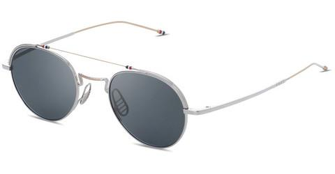 Ophthalmics Thom Browne TBS912 02