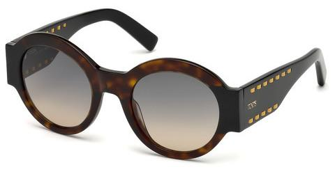 Ophthalmics Tod's TO0212 52B
