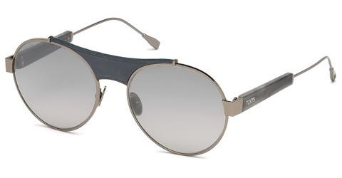 Ophthalmics Tod's TO0216 14C