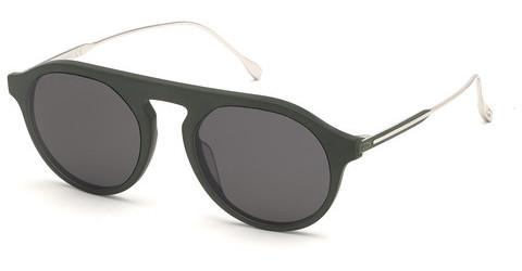 Ophthalmics Tod's TO0252 96A