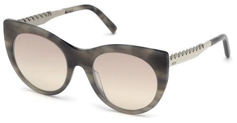 Ophthalmics Tod's TO0256 56G