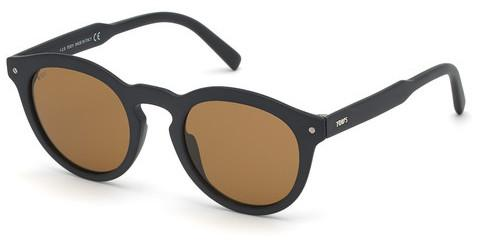 Ophthalmics Tod's TO0260 02E