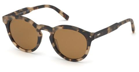 Ophthalmics Tod's TO0260 55E