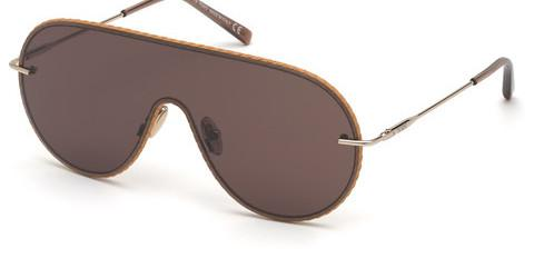 Ophthalmics Tod's TO0261 50E