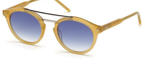 Ophthalmics Tod's TO0268 39W