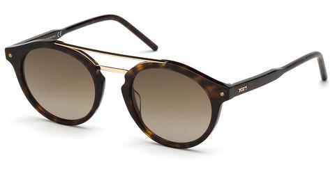Ophthalmics Tod's TO0268 52K