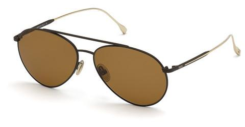 Ophthalmics Tod's TO0272 49E