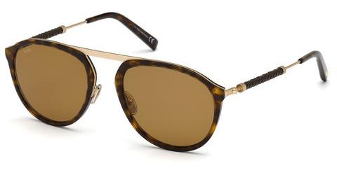 Ophthalmics Tod's TO0279 52E