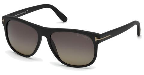Ophthalmics Tom Ford Olivier (FT0236 02D)