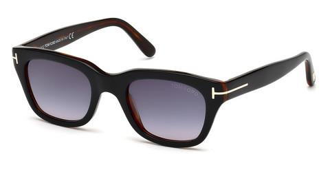 Ophthalmics Tom Ford Snowdon (FT0237 05B)