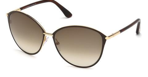 Ophthalmics Tom Ford Penelope (FT0320 28F)
