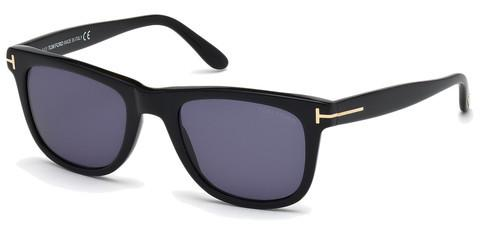 Ophthalmics Tom Ford Leo (FT0336 01V)
