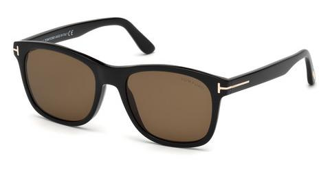 Ophthalmics Tom Ford Eric-02 (FT0595 01J)