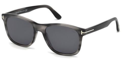 Ophthalmics Tom Ford Eric-02 (FT0595 20A)