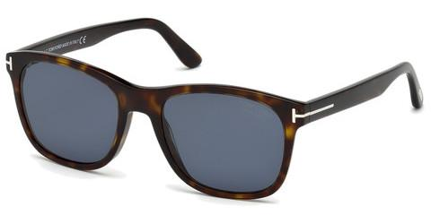 Ophthalmics Tom Ford Eric-02 (FT0595 52D)