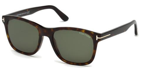 Ophthalmics Tom Ford Eric-02 (FT0595 52N)