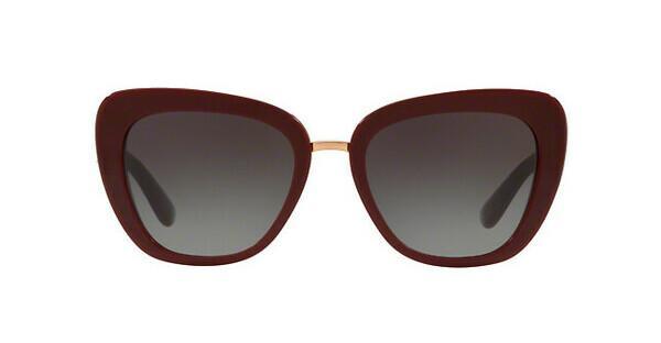 Dolce Gabbana 4296/30918g XTCQUd