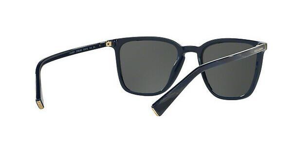 Dolce & Gabbana DG 4301 309280 1 vj64cQwWy3