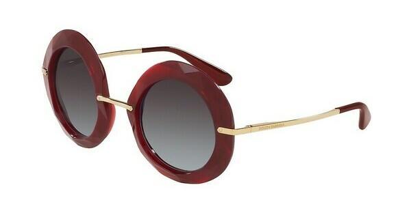 920d20515e0 Dolce   Gabbana DG 6105 155111