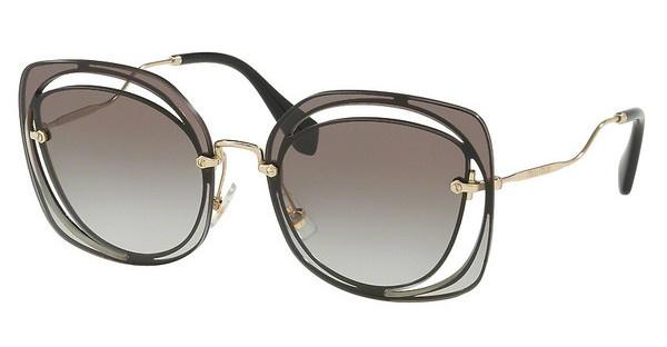 Miu Miu Sunglasses Online Uk