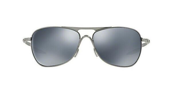 Oakley 4060/406006 Gg1SOWM