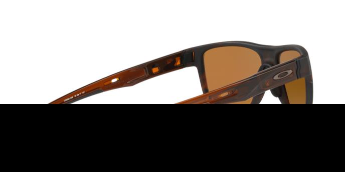 1283c2338c8 Oakley CROSSRANGE XL OO 9360 936010