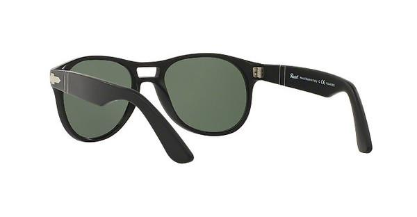 Persol PO3155S 104258 1 HZEJU7dTWp