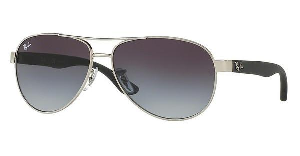 1225eadab7b Cheap Ray Bans Amazon Prime « Heritage Malta