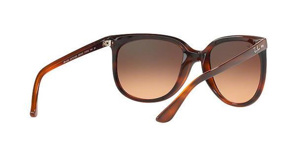 982cd3f950be4b Ray-Ban CATS 1000 RB 4126 820 A5