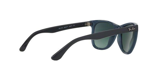 a35018f877 Ray-Ban RB 4184 604271