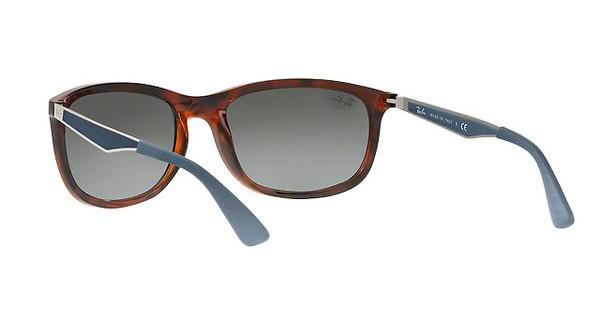 a579f659d0 Ray-Ban RB 4267 625788