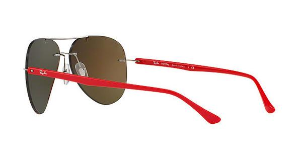 Ray-Ban RB 8058 159 6Q fc12a34043e