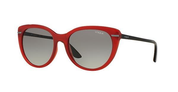 Vogue 2941s/239111 Axw63yRIew