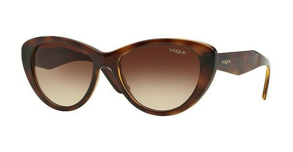 Vogue 2990s/w65613 RtOhRkch