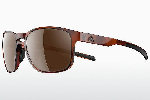 7c0a7af25 Buy Adidas sunglasses online at low prices