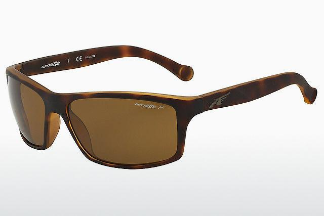 6e39614ad7 ... Black for Men Source · Buy Arnette sunglasses online at low prices
