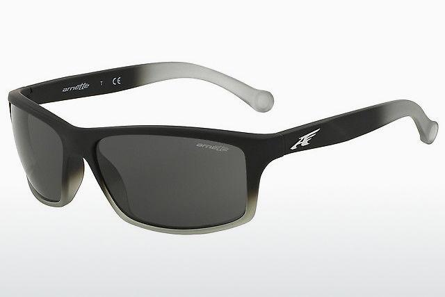 06107a2d51 Buy Arnette sunglasses online at low prices