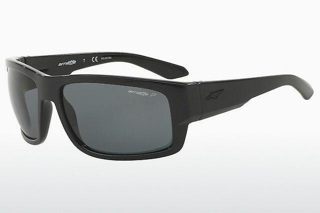 1465417e82e2e Buy Arnette sunglasses online at low prices