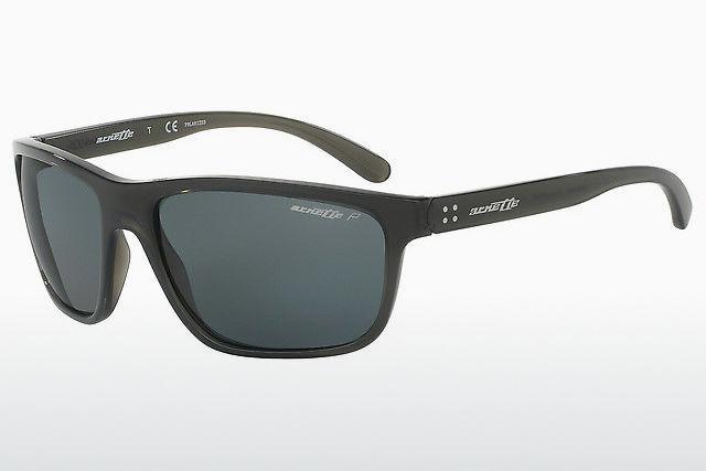 1e4e88401f96e Buy Arnette sunglasses online at low prices
