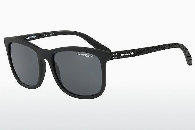 Buy Arnette sunglasses online at low prices 24121abc04