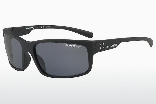 3e25771397 Buy Arnette sunglasses online at low prices